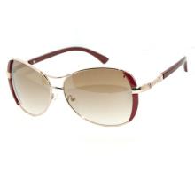 Seckill Metal Sunglasses (SZ1542)