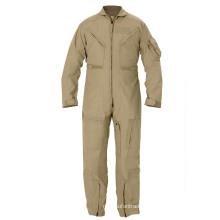 Military Uniform Airforce Uniform Flight Suit Garments