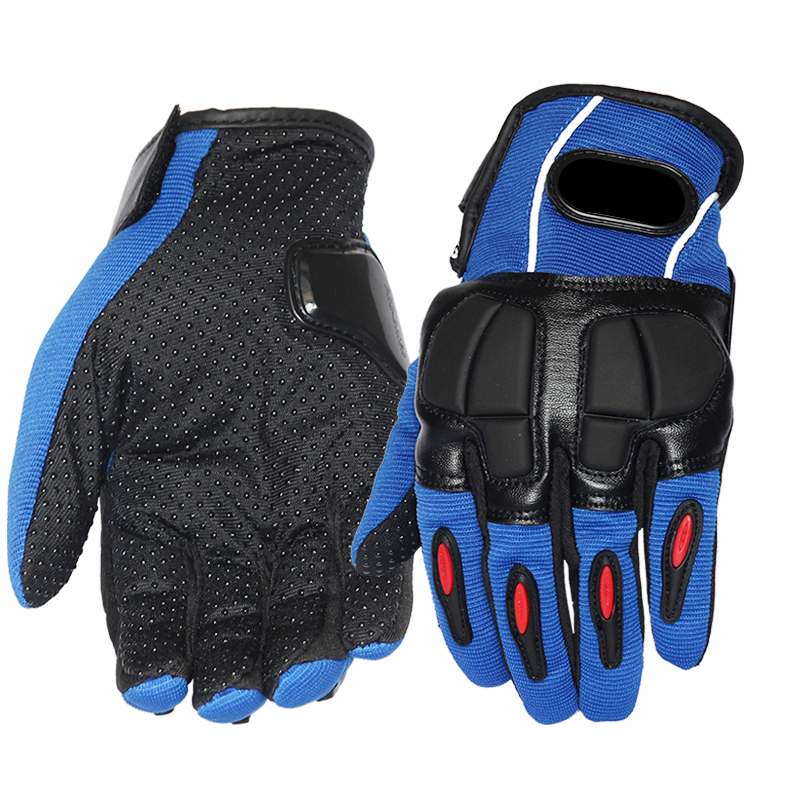 Best Sell Motorcycle Gloves