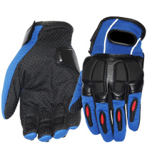 Guantes de ciclismo de invierno Hot Sell Man