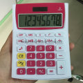 Calculadora de Hablar con Sonido