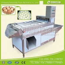 (FT-200) Enthülser für Hühnerei / Hühnerei-Schälmaschine