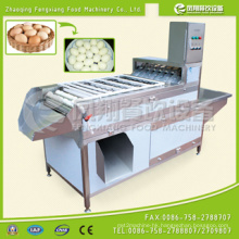 (FT-200) Sheller for Hen Egg/Hen Egg Shelling Machine