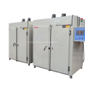 Industrial Steam Oven Double Door Drying Oven