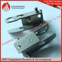 Samaung SM482 12mm Feeder Pita Panduan Hook
