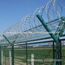 Fence Netting for Protection, with Reliable Quality and Competitive Prices