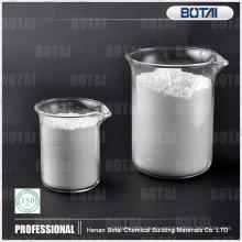 Calciumstearat-Freisetzung und Schmiermittel in Kunststoffen