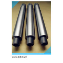 High Purity Molybdenum Electrode