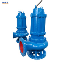 Best Submersible Pumps Brands
