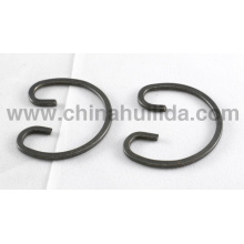 Stainless Steel Retaining Ring / Snap Ring