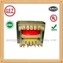Transformadores de salida de tubo de audio puro de cobre RoHS