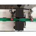 Butyl Rubber Coating Machinery