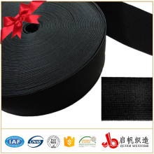 Fabrik-Versorgungsmaterial Neues Design kundengebundene Markennamen elastisches Band