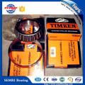 Rodamiento de rodillos cónicos Timken (LM11949 / LM11910)