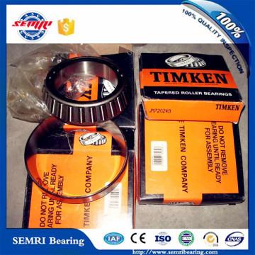 Roulement à rouleaux coniques Timken Inch (LM11949 / LM11910)