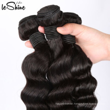 Wholesale Raw Virgin Brazilian Hair Extension Vendors China Supplier Deep Wave