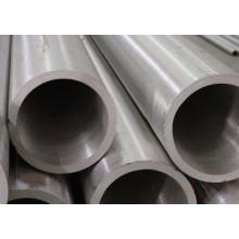 ASTM B338 Titanium Seamless Tube
