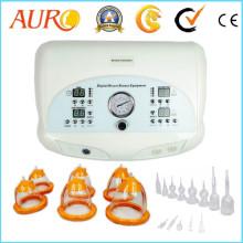 Au-6802 Brust Schönheit Enhancer und Butt Vergrößern Maschine