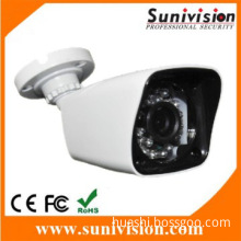SONY CCD Security 700TVL Day Night Vision Surveillance Outdoor Camera