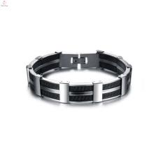 Hot sale tissue bracelet,metallic bracelet,large bracelet Christmas