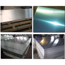 Sudan The Best Aluminum Plate
