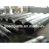 Inconel 625 Forged/Forging Parts/Pipes/Tubes/Sleeves/Bushings (UNS N06625, 2.4856, Alloy 625)