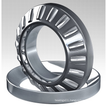 Spherical Roller Thrust Bearing 29276e 29276 E Thrust Roller Bearing Stock