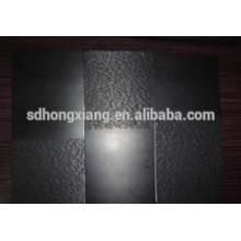 PVC del HDPE del HDPE de la geomembrana LDPE de 0.5mm con el certificado del Ce