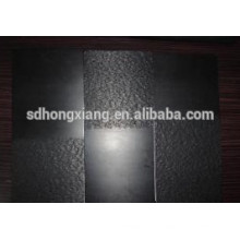 PVC do HDPE do LDPE de 0.5mm Geomembrane com certificado do Ce