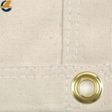 Lonas de lona de algodão de alto desempenho