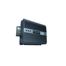 Économiseur d'énergie triphasé avec boîtier en aluminium pour une charge plus grande (JP-002/003/004)