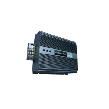 Трехфазный энергосберегающий корпус с алюминиевым корпусом для увеличения нагрузки (JP-002/003/004)