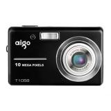 Aigo Digital Camera T1058