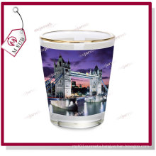 Well-Sold! 1.5oz Wine Glass by Mejorsub