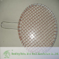 alibaba china Low price Barbecue wire mesh/stainless steel barbecue bbq grill wire mesh net