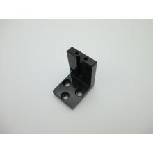 Automotive Industry CNC Parts