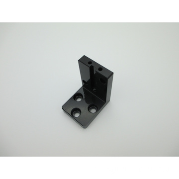 Automotive Industry CNC Parts