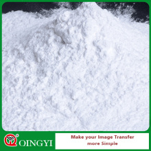 Qingyi wholesale high quality PA hot melt adhesive powder