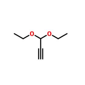 Cas10160-87-9  3,3-Diethoxyprop-1-yne