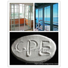 CPE135 for plastic doors and windows