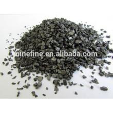 S 0.05% Graphite Carbon Riser