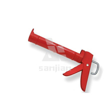 "The Newest Type 9"" Skeleton Caulking Gun, Silicone Gun Silicone Applicator Gun, Silicone Sealant Gun (SJIE7601)"
