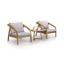 Heißer Verkaufs-Wohnzimmer-Kaffee-Stuhl