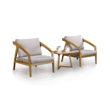 Hot Sale Living Room Coffee Chair