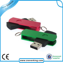 Competive Price High Speed Customized Shape USB