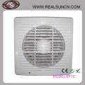 4inch / 5inch Badezimmer Fenster montiert Lüftungsventilator