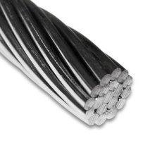 304 7*19 stainless steel wire rope price