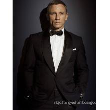 Pants wholesales fashion last design business wedding men suit wholesale