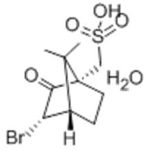 [(1S)-ENDO]-(+)-3-BROMO-10-CAMPHORSULFONIC ACID MONOHYDRATE CAS 209736-59-4
