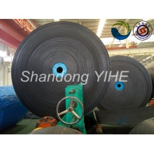 1250S PVC plastic conveyor belt